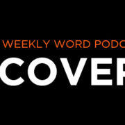 weekly-word-episode-5-title